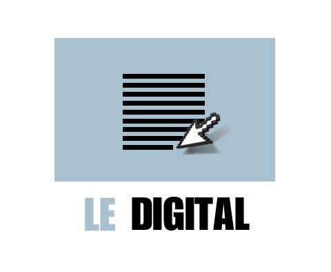 le-digital