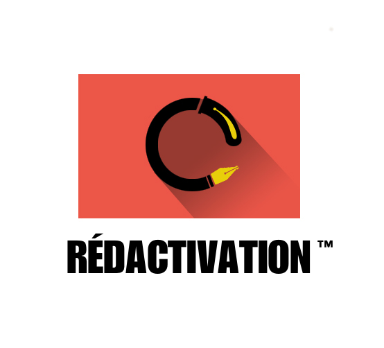 le-redactivation