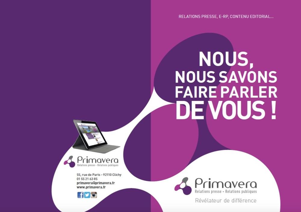 PRIMAVERA BROCHURE 1