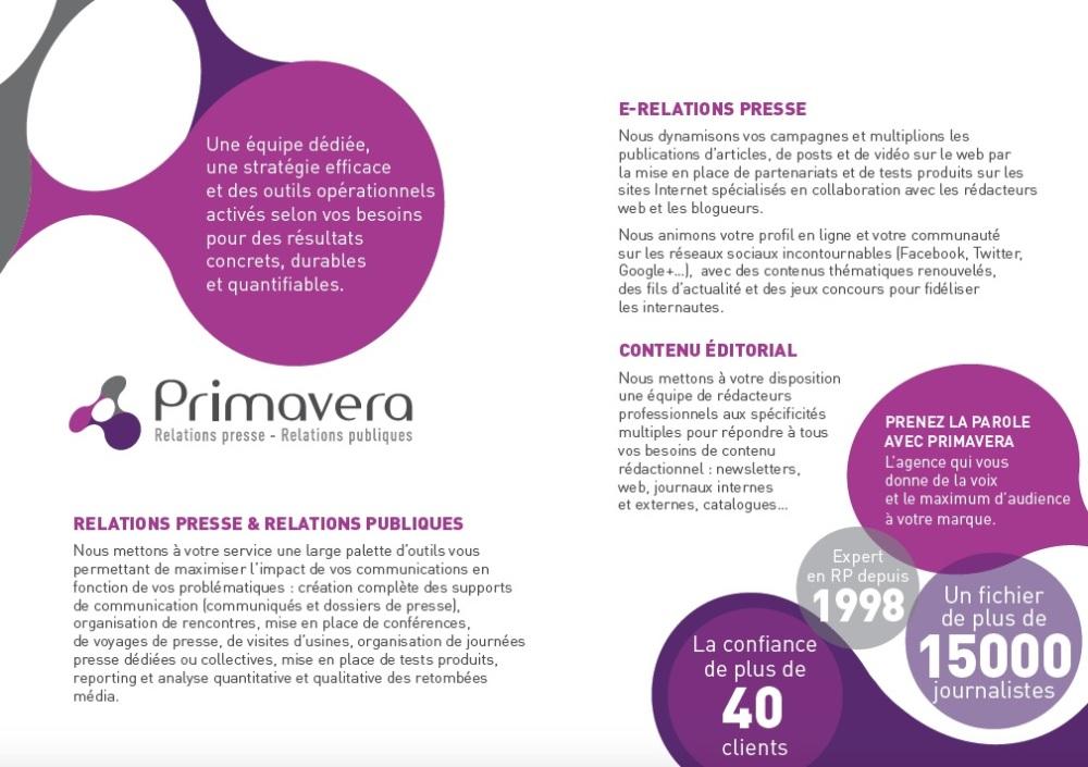 PRIMAVERA BROCHURE 5