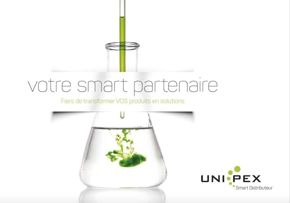 unipex-brochure-1