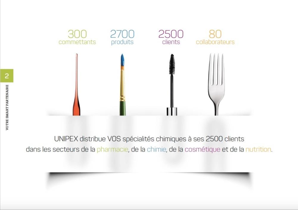 unipex-brochure-2