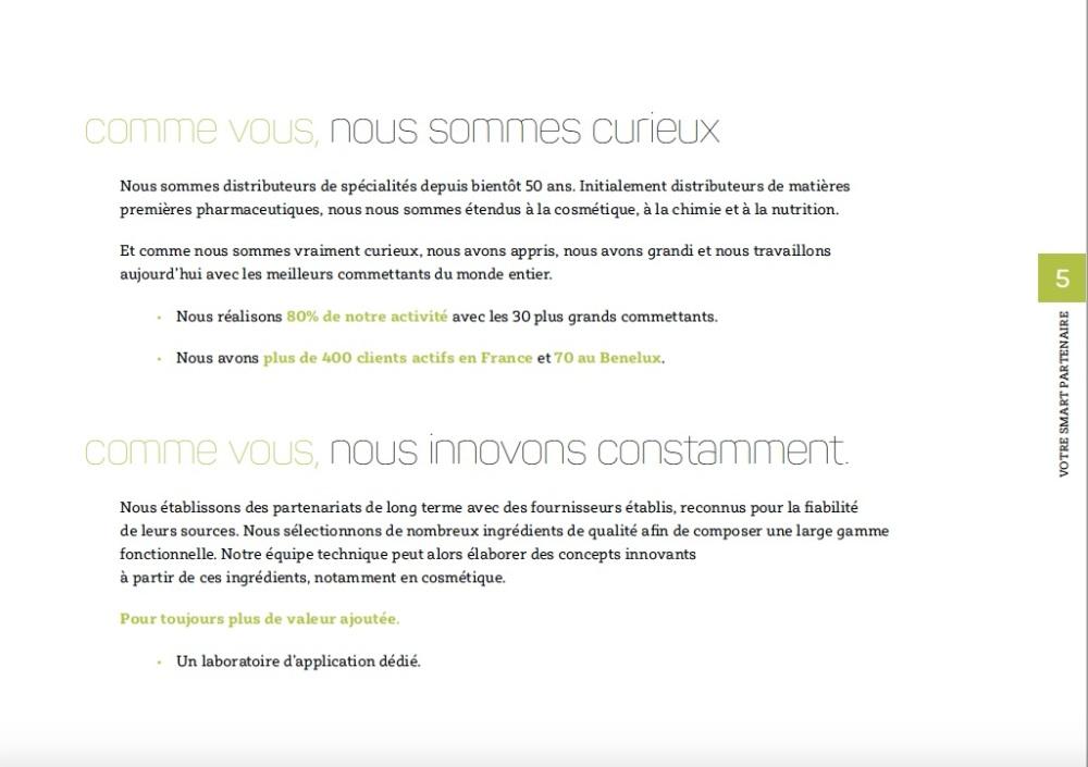 unipex-brochure-4
