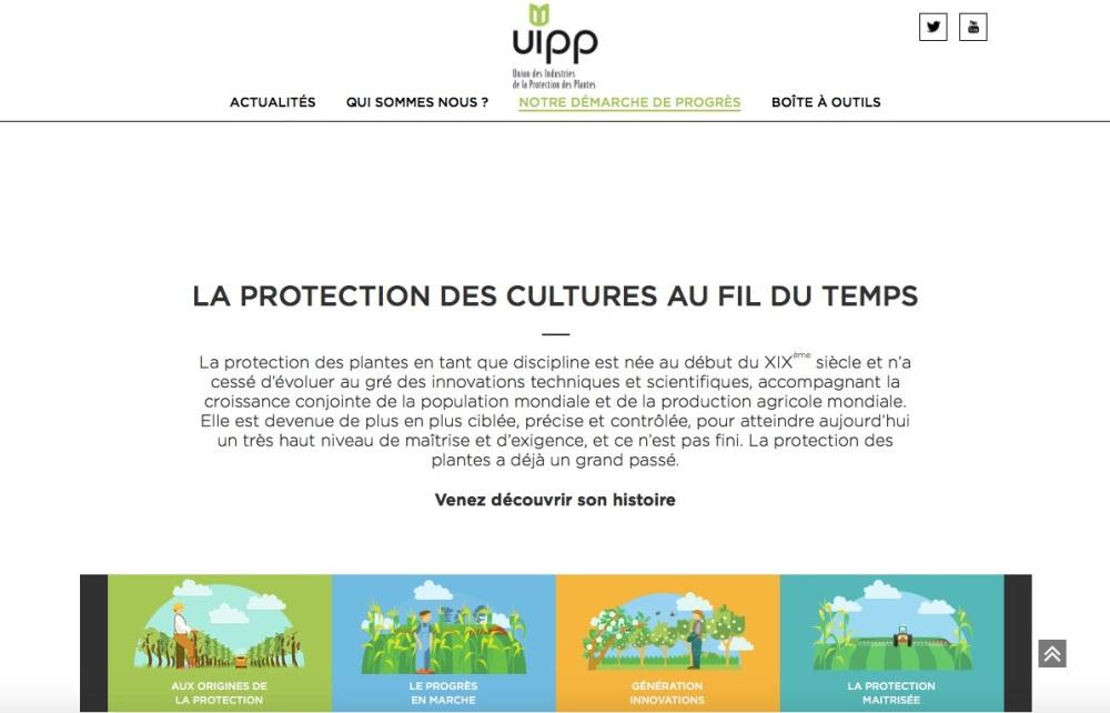 uipp-protection-1