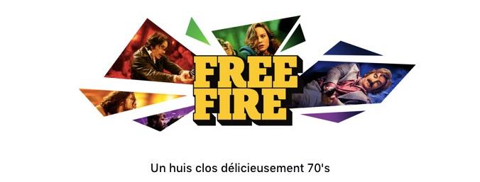 apple free fire