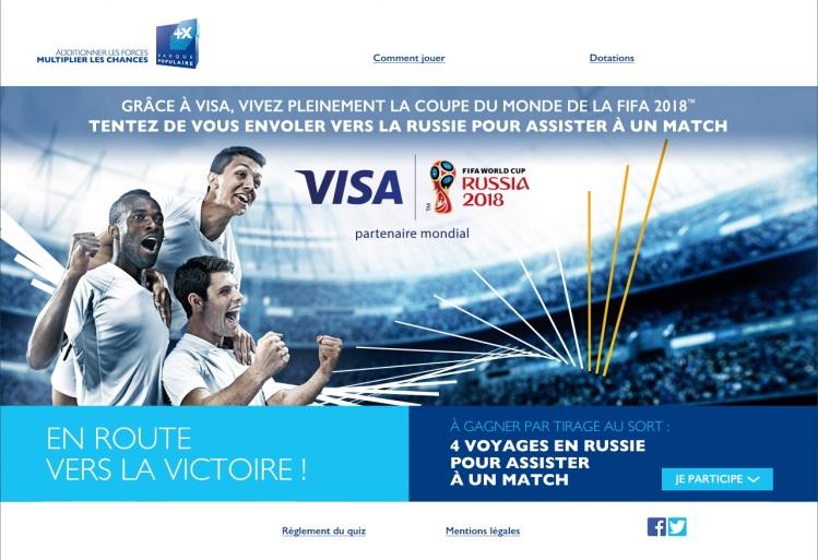 Banque populaire Le Rédac 10