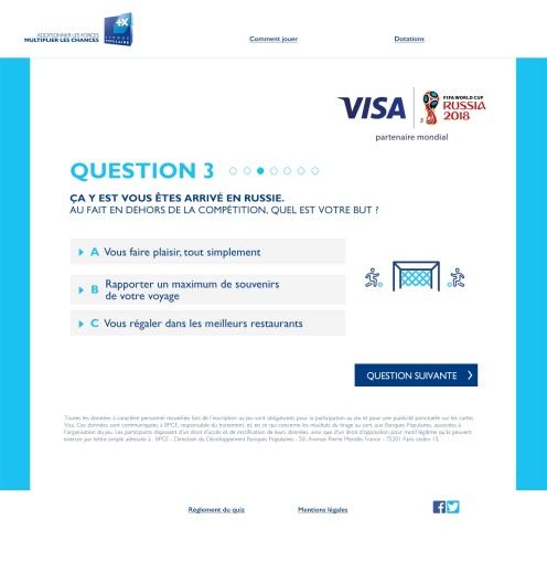 Banque populaire Le Rédac 14