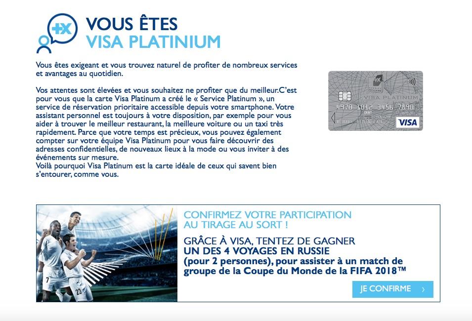 Banque populaire Le Rédac 15
