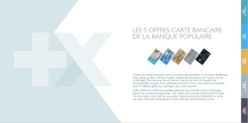 Banque populaire Le Rédac 2