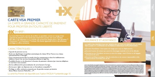 Banque populaire Le Rédac 5