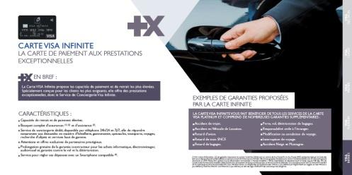 Banque populaire Le Rédac 6